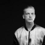 #10 Rainer Tugevus & 3LTON