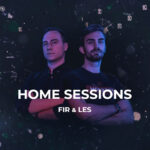 #95 Fir & Les [HOME SESSIONS]