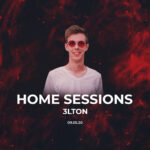 #96 3LTON [HOME SESSIONS]