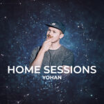 #97 Yohan [HOME SESSIONS]