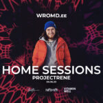 #99 ProjectRene [HOME SESSIONS]